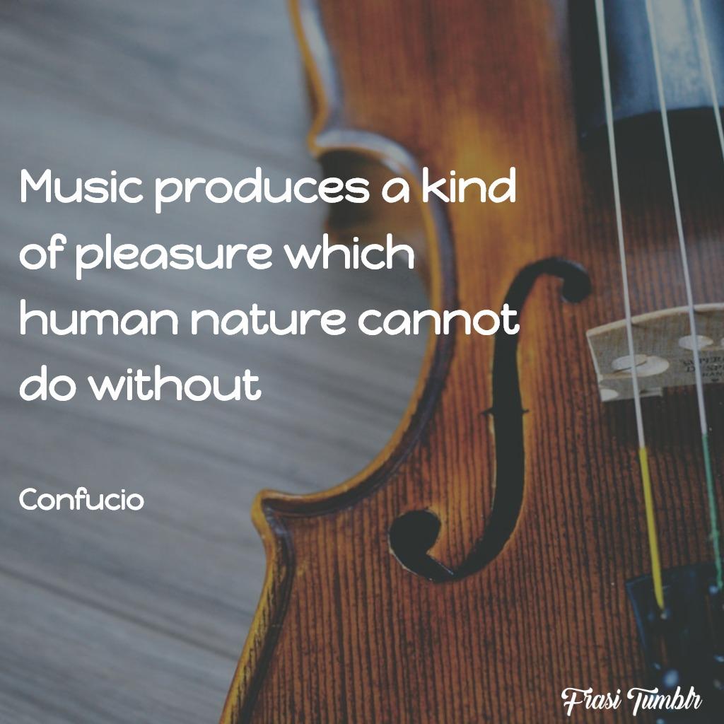 frasi-confucio-inglese-traduzione-musica