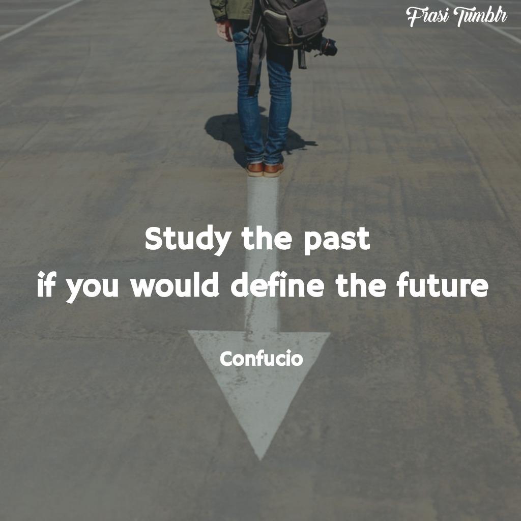 frasi-confucio-inglese-traduzione-passato-futuro