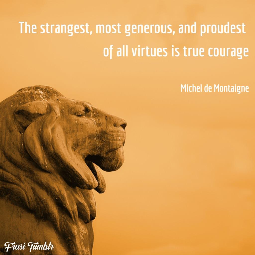 frasi-coraggio-inglese-qualità