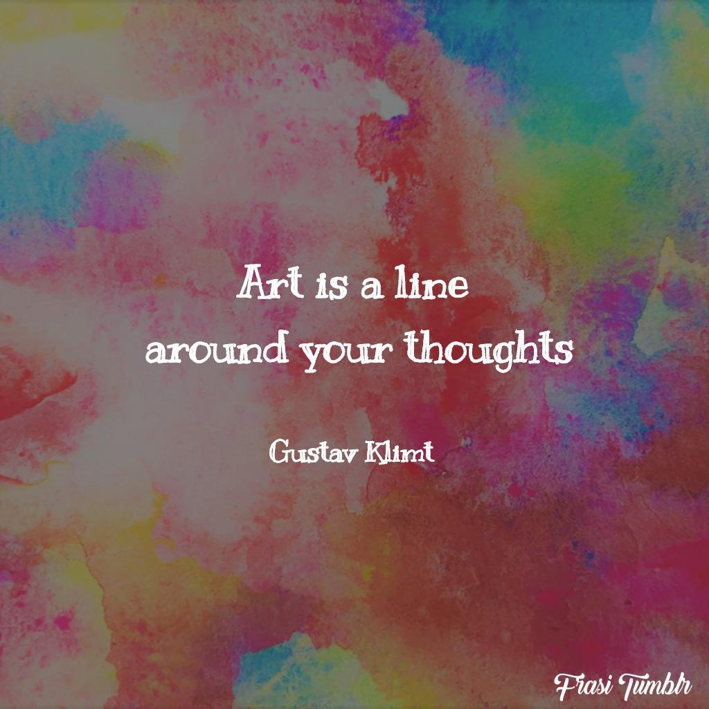 frasi-creatività-inglese-immaginazione-arte