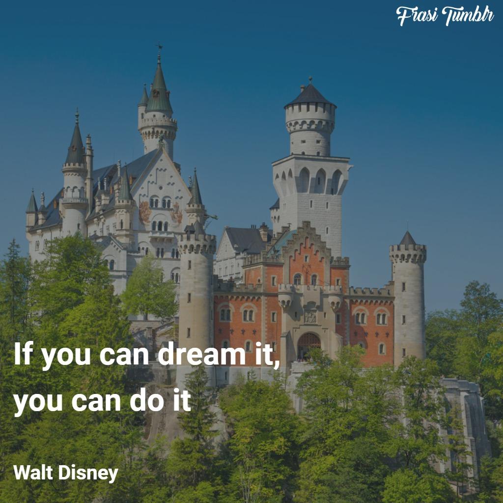 frasi-creatività-inglese-immaginazione-sognare