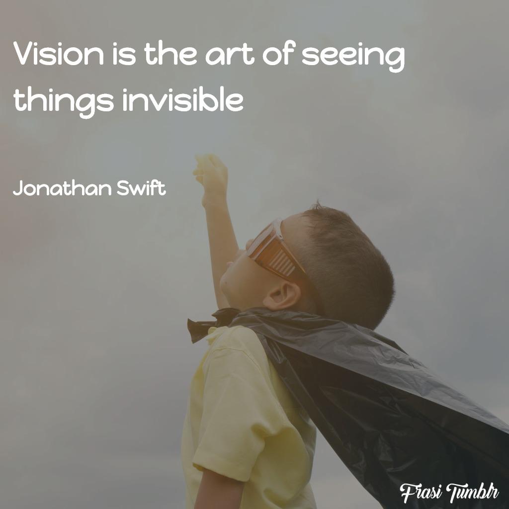 frasi-creatività-inglese-vedere-invisibile