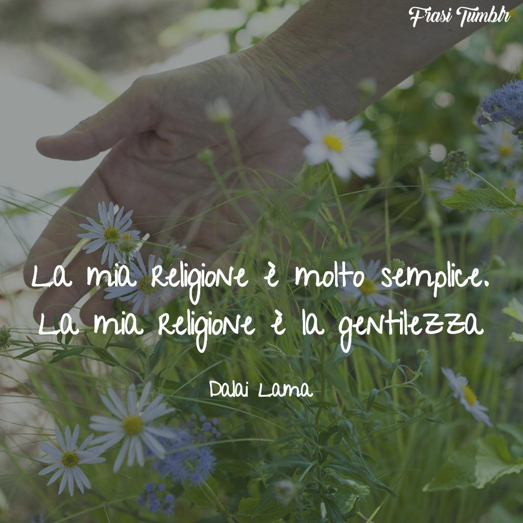 frasi-dalai-lama-religione-gentilezza