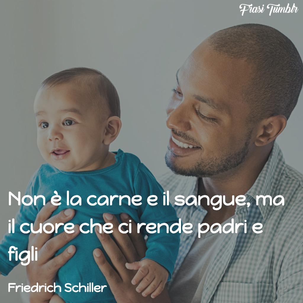 frasi-figli-brevi-padri