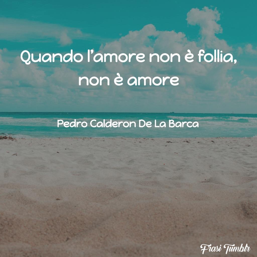 frasi-follia-amore-romantiche