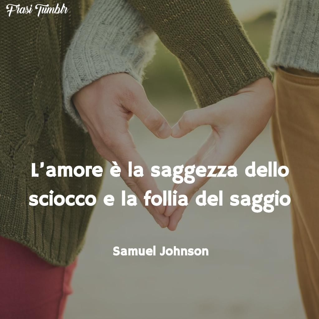 frasi-follia-amore-saggezza