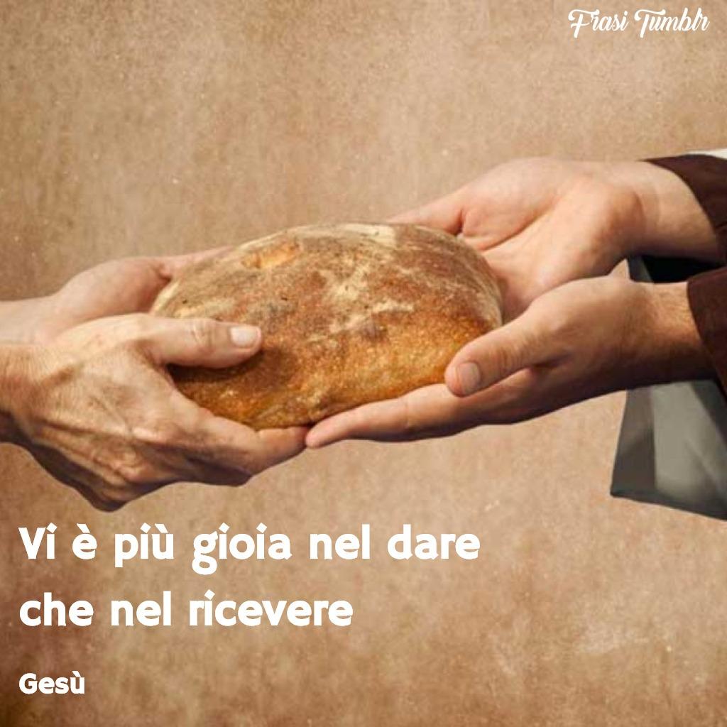 frasi-gesù_-gioia-dare-ricevere