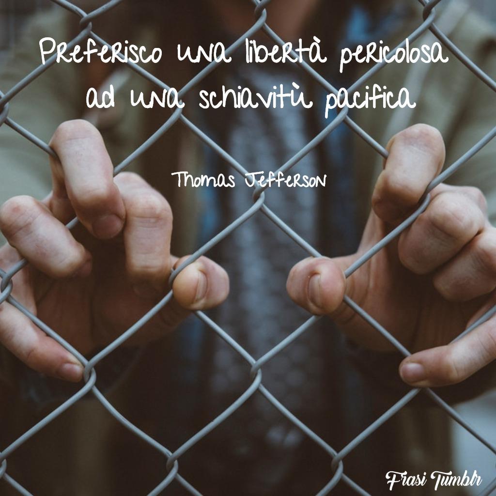 frasi-liberazione-25-aprile-libertà-resistenza-schiavitù