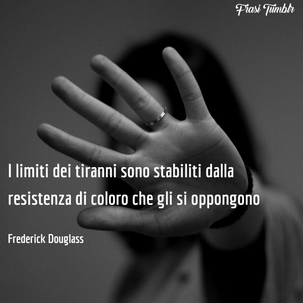frasi-liberazione-25-aprile-libertà-resistenza-tiranni