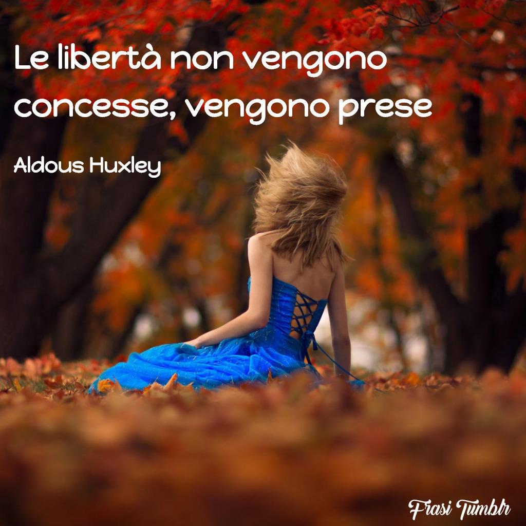frasi-libertà-pensiero-parola-espressione-concessa