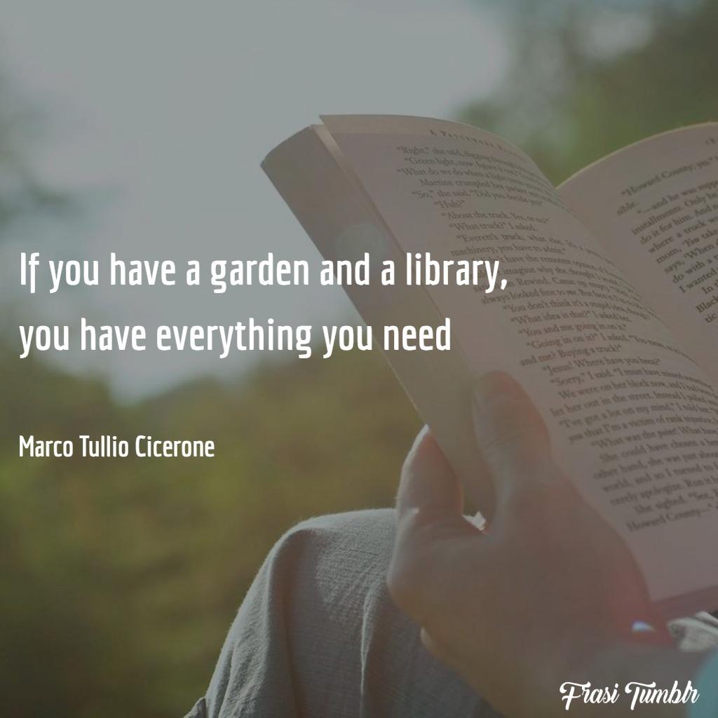 frasi-libri-lettura-letteratura-leggere-inglese-giardino-biblioteca-natura