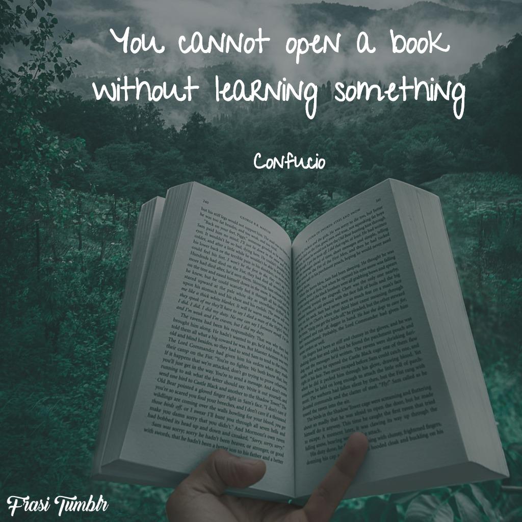 frasi-libri-lettura-letteratura-leggere-inglese-imparare