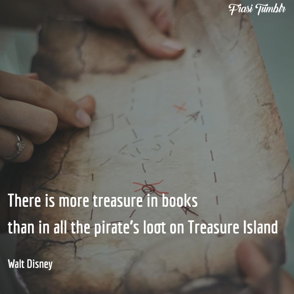 frasi-libri-lettura-letteratura-leggere-inglese-isola-oro-pirati