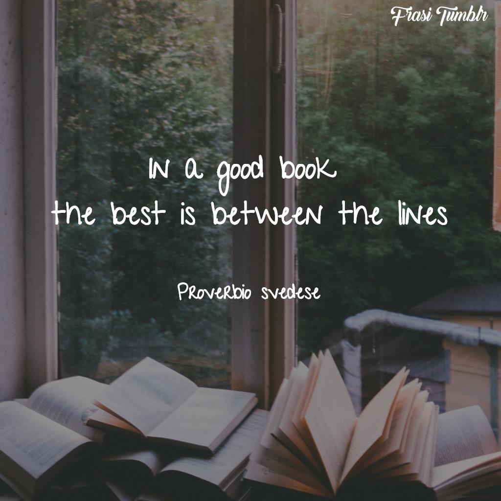 frasi-libri-lettura-letteratura-leggere-inglese-vita