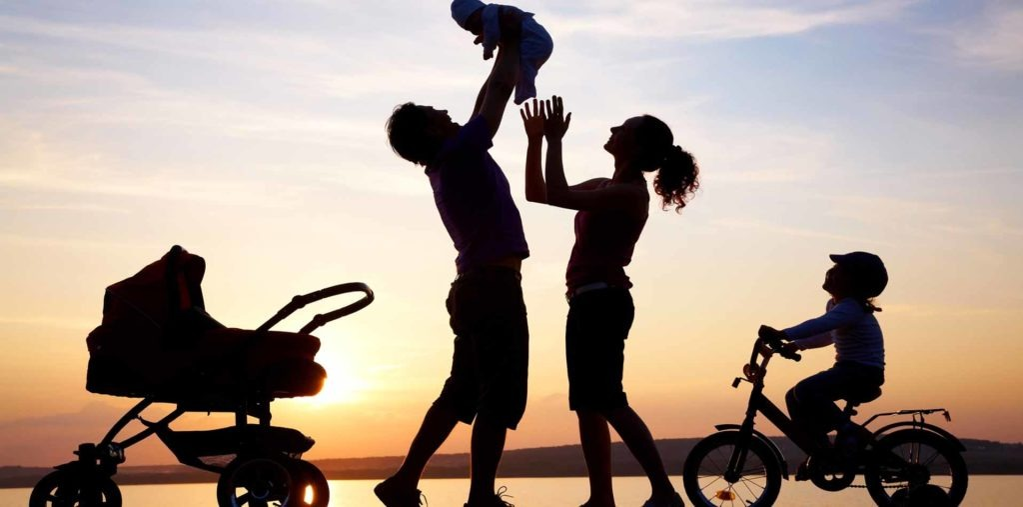 frasi madre teresa calcutta figli famiglia
