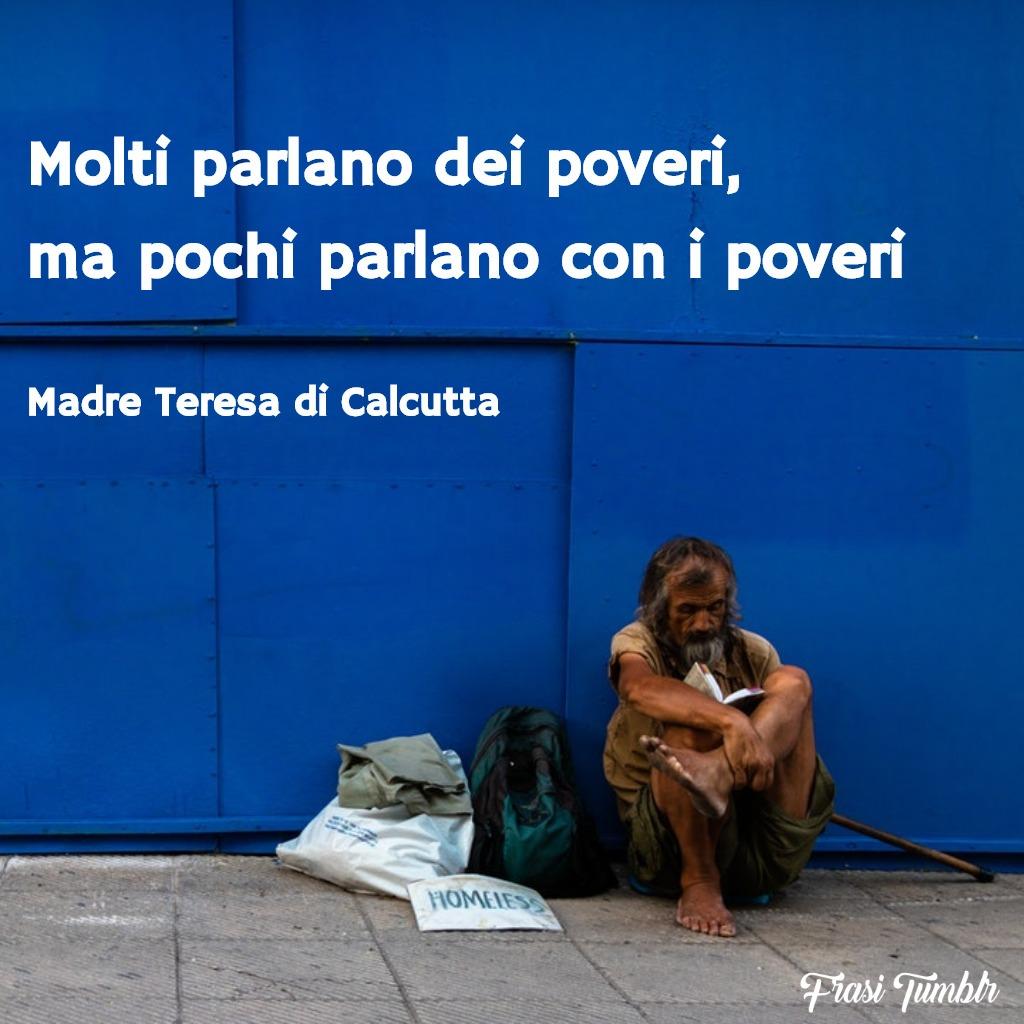 frasi-madre-teresa-calcutta-poveri