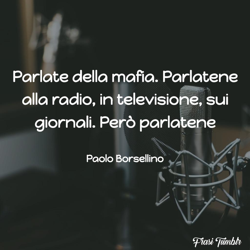 frasi-paolo-borsellino-parlate-mafia