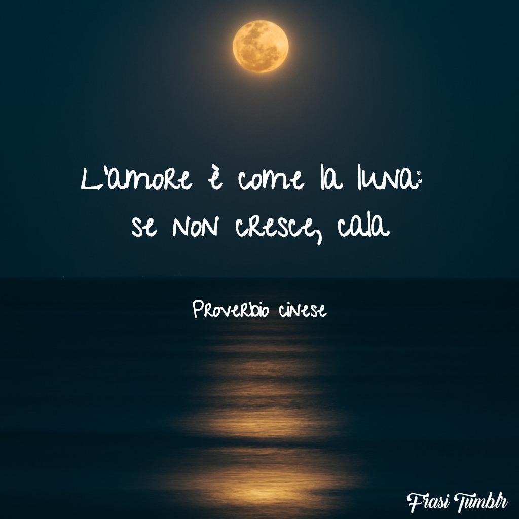 frasi-proverbi-cinesi-luna-amore