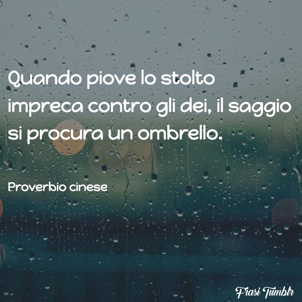 frasi-proverbi-cinesi-pioggia