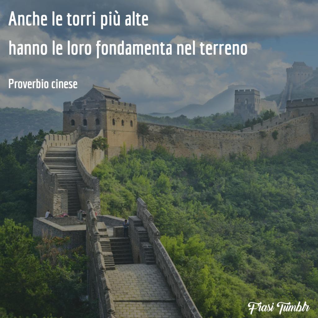 frasi-proverbi-cinesi-torri-terreno