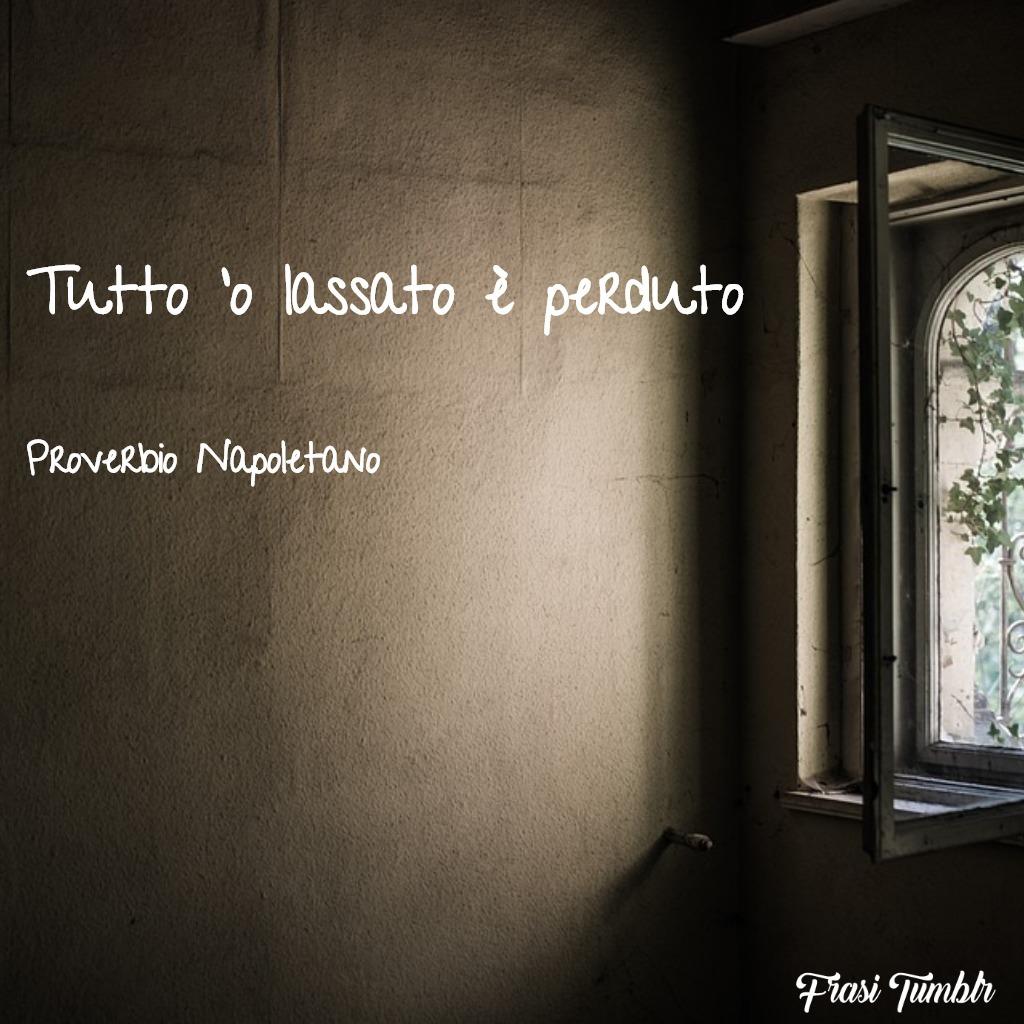 frasi-proverbi-napoletani-lasciare