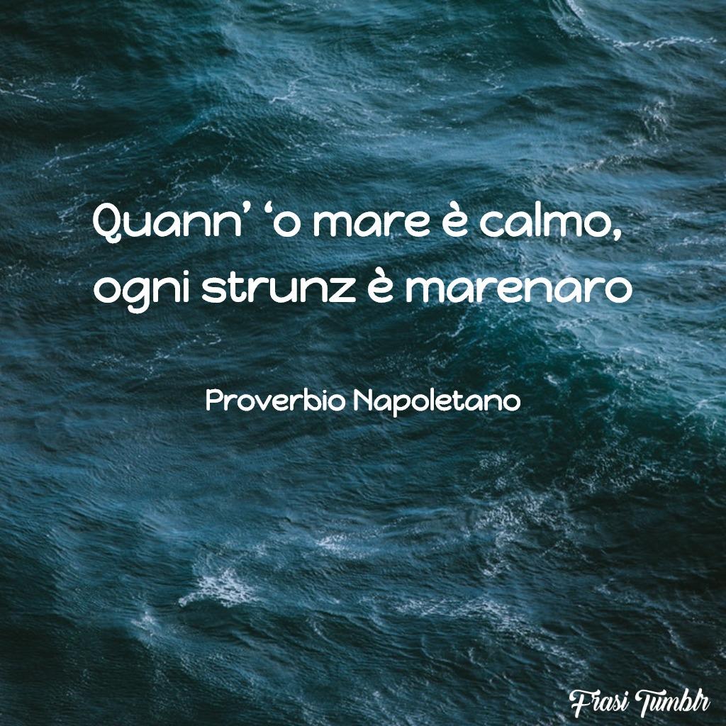 frasi-proverbi-napoletani-mare