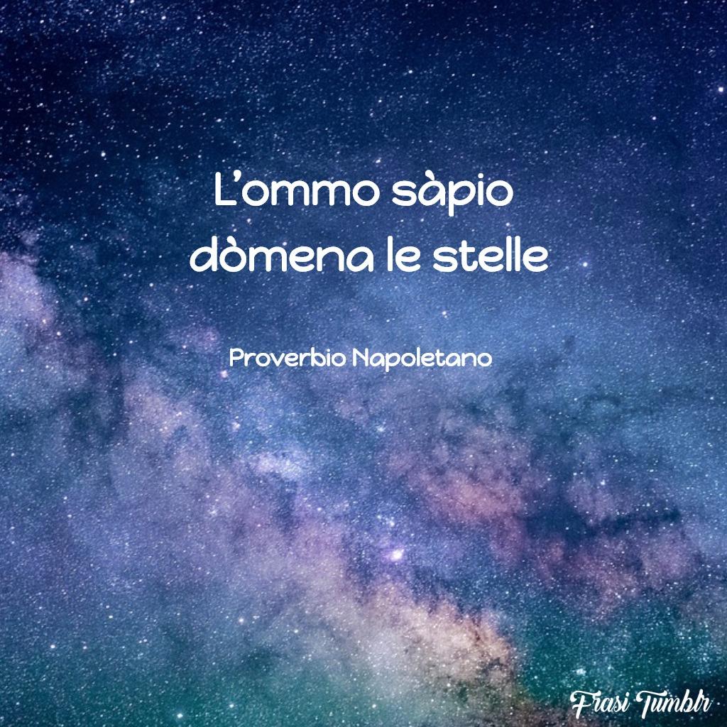 frasi-proverbi-napoletani-stelle