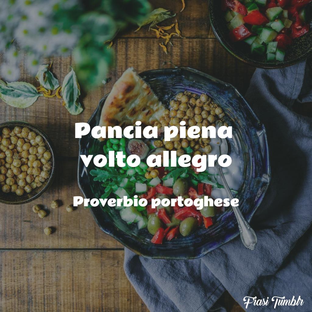 frasi-proverbi-portoghesi-pancia-allegria