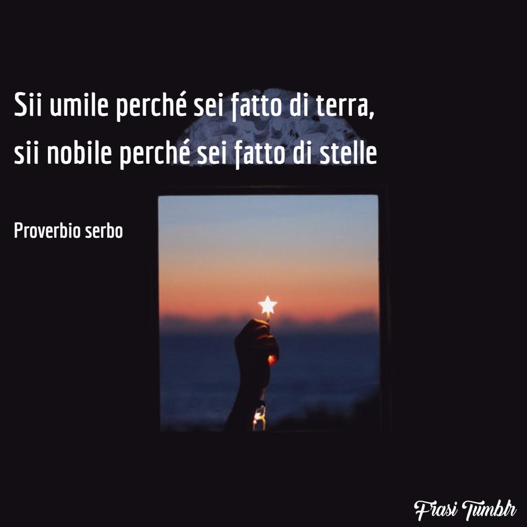 frasi-proverbi-serbi-stelle-terra