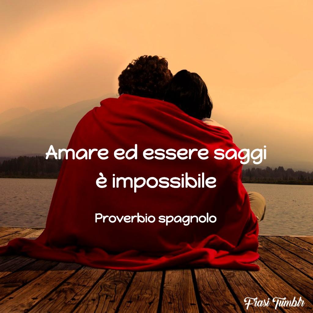 frasi-proverbi-spagnoli-amore-saggi