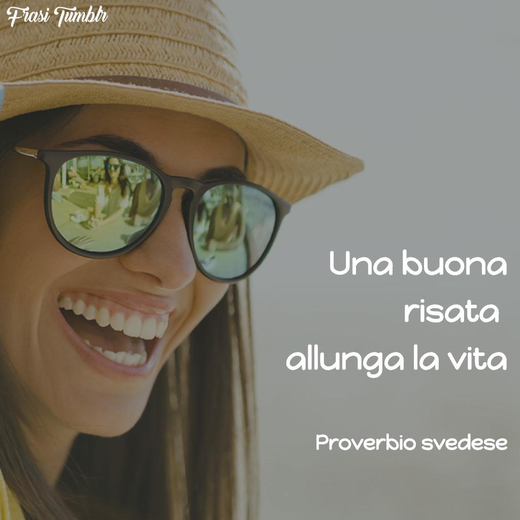 frasi-proverbi-svedesi-risata-vita