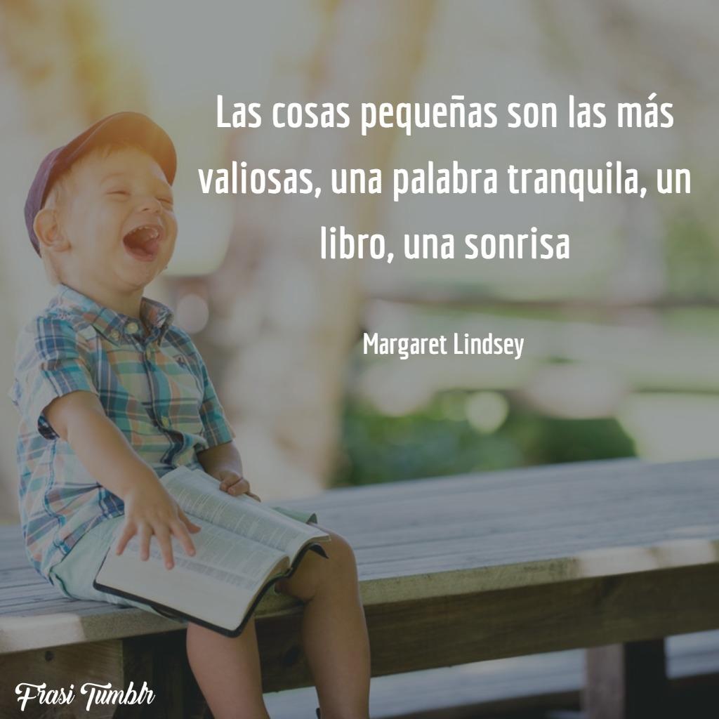 frasi-sorriso-spagnolo-libri-vita