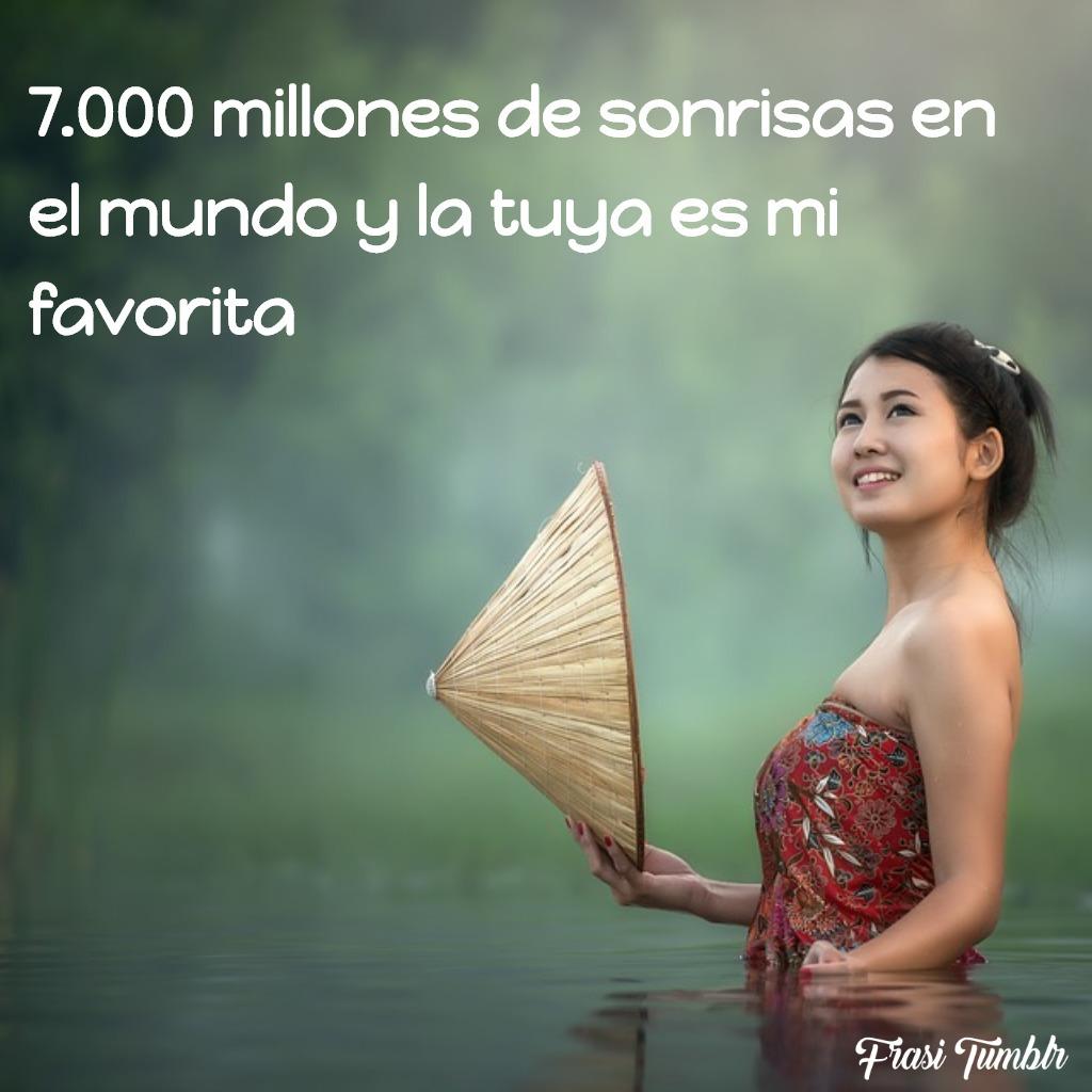 frasi-sorriso-spagnolo-preferito