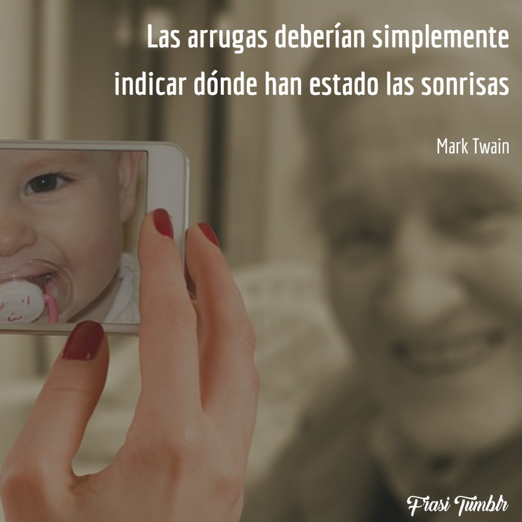 frasi-sorriso-spagnolo-rughe-vecchiaia
