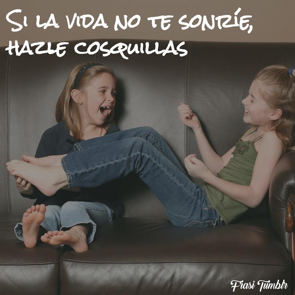 frasi-sorriso-spagnolo-solletico-vita
