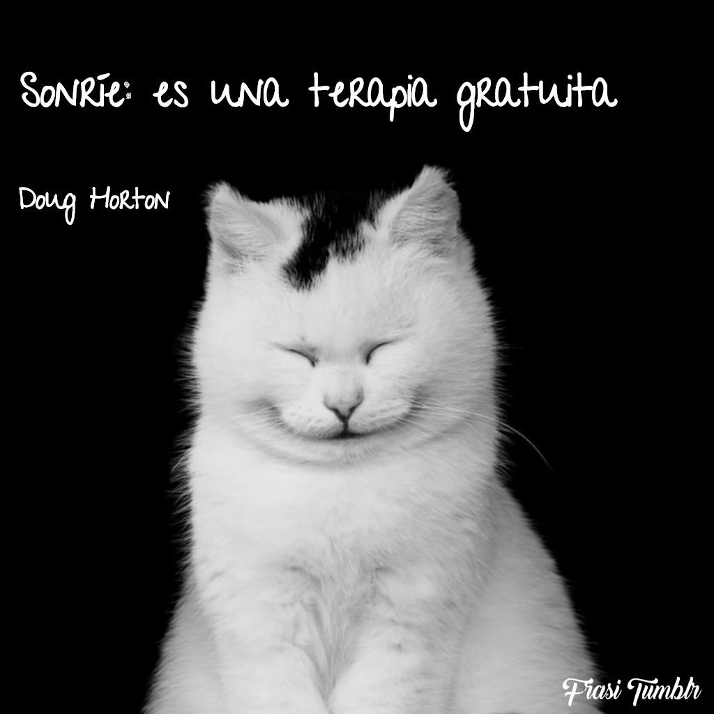 frasi-sorriso-spagnolo-terapia-gratuita