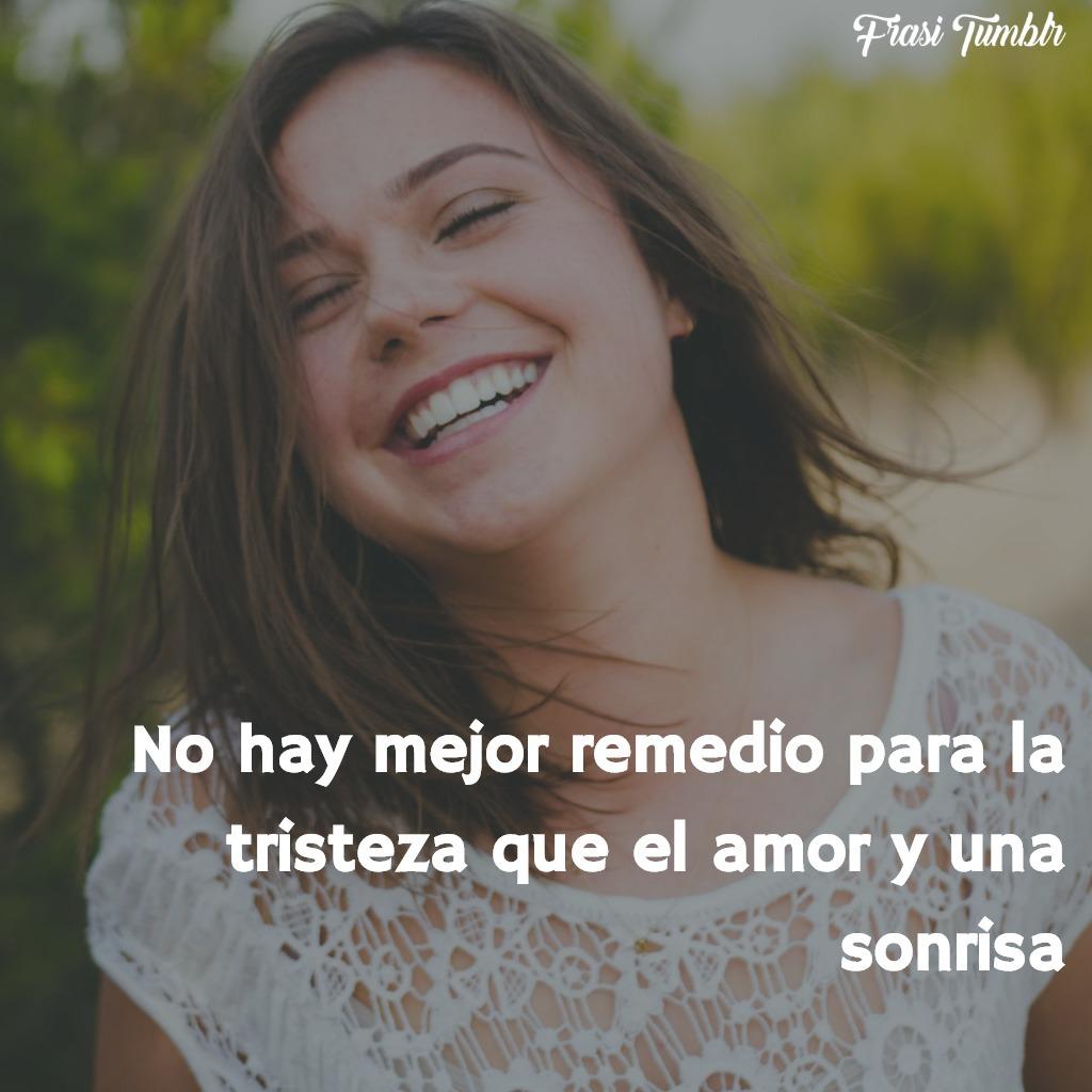 frasi-sorriso-spagnolo-tristezza-amore
