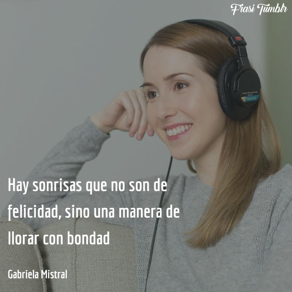 frasi-sorriso-spagnolo-tristezza-piangere