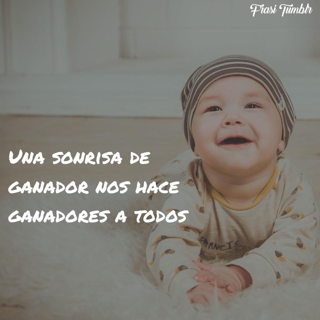 frasi-sorriso-spagnolo-vincitori