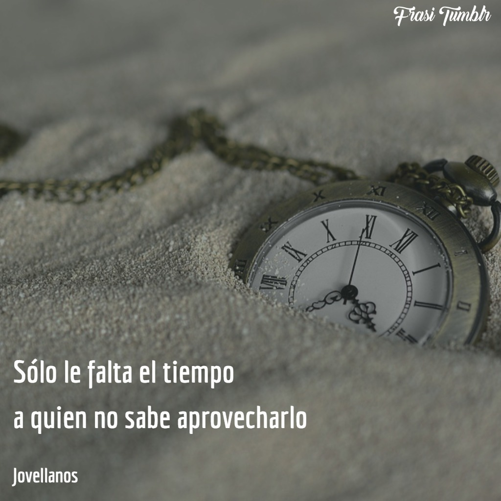 frasi-spagnolo-tempo-vita