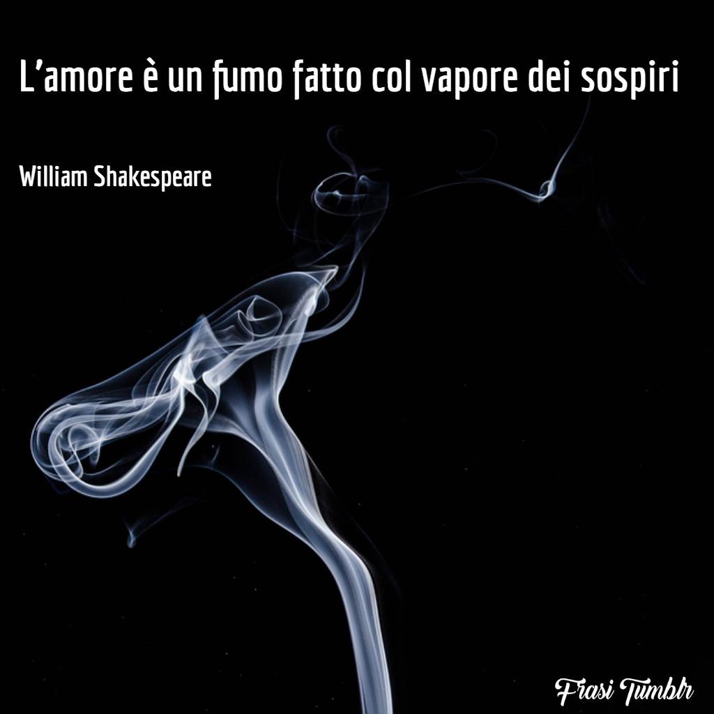frasi-tatuaggi-amore-fumo-sospiri