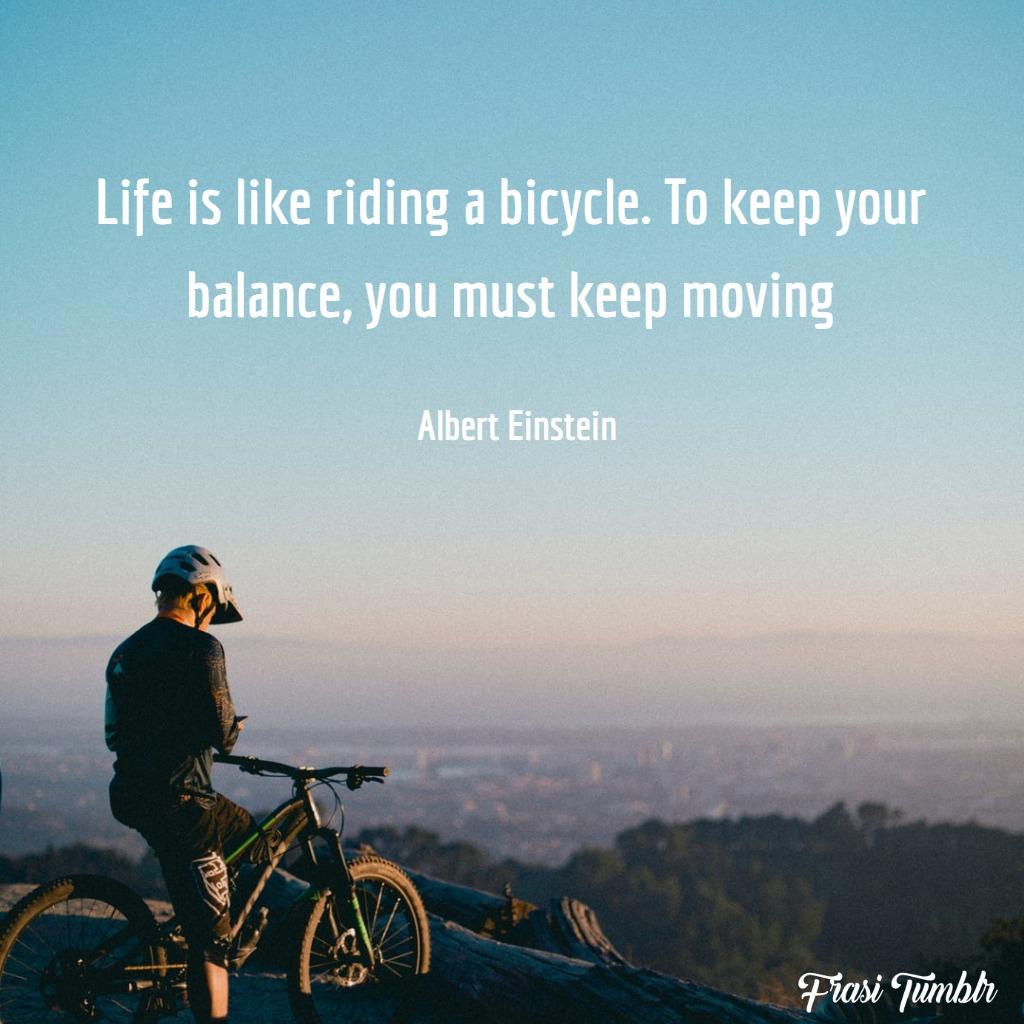 frasi-vita-dura-bicicletta