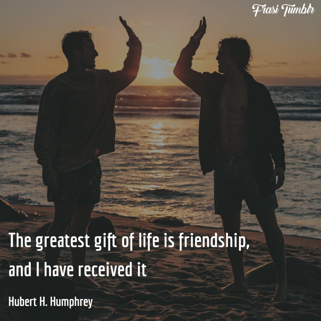 frasi-vita-inglese-amicizia