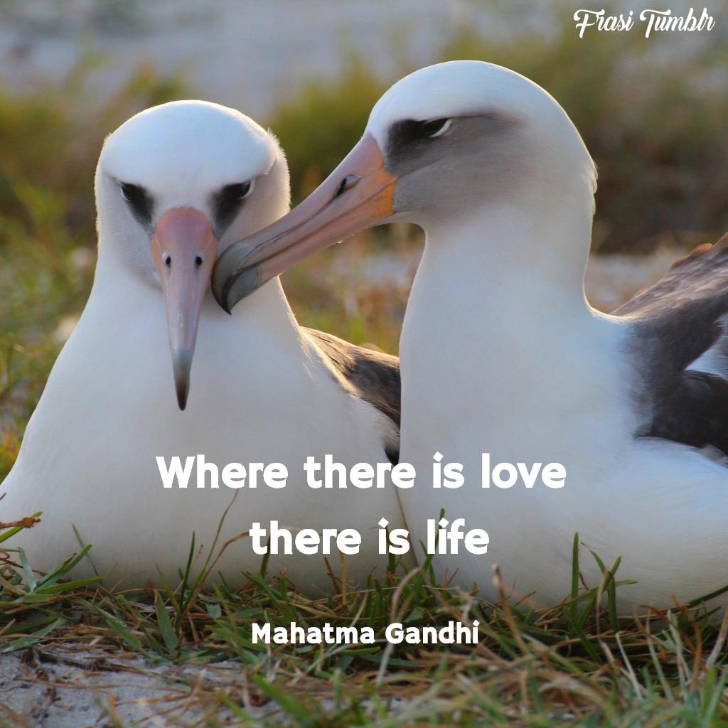 frasi-vita-inglese-amore