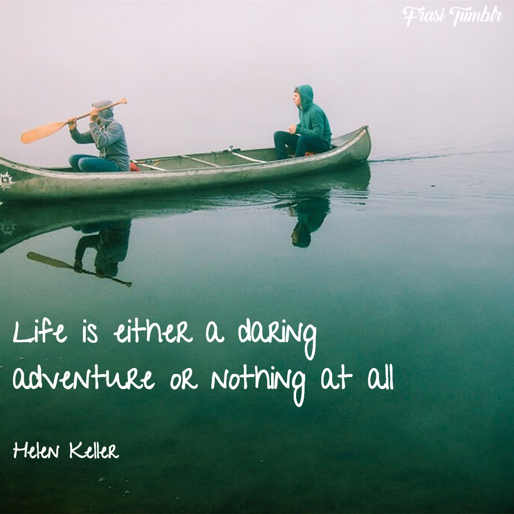 frasi-vita-inglese-avventura
