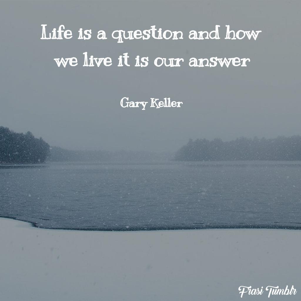frasi-vita-inglese-domanda