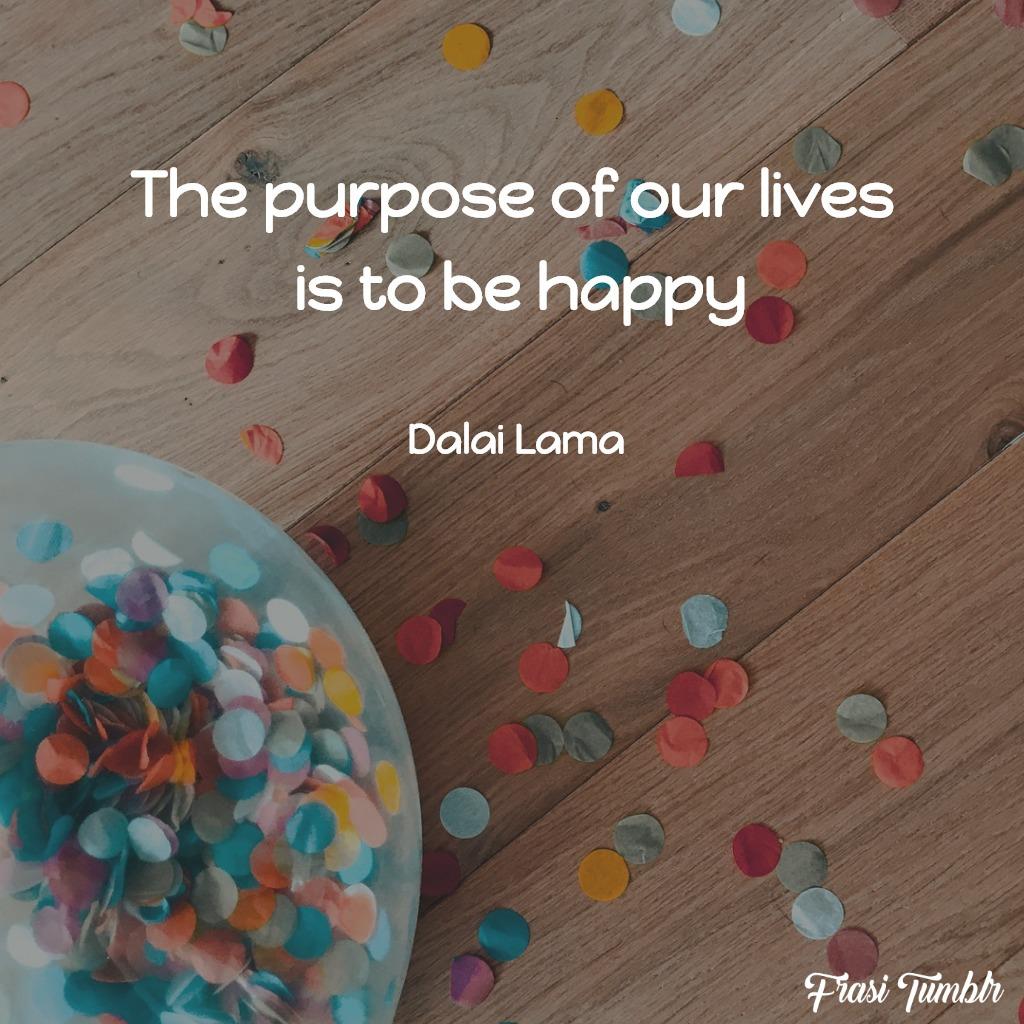 frasi-vita-inglese-felicità
