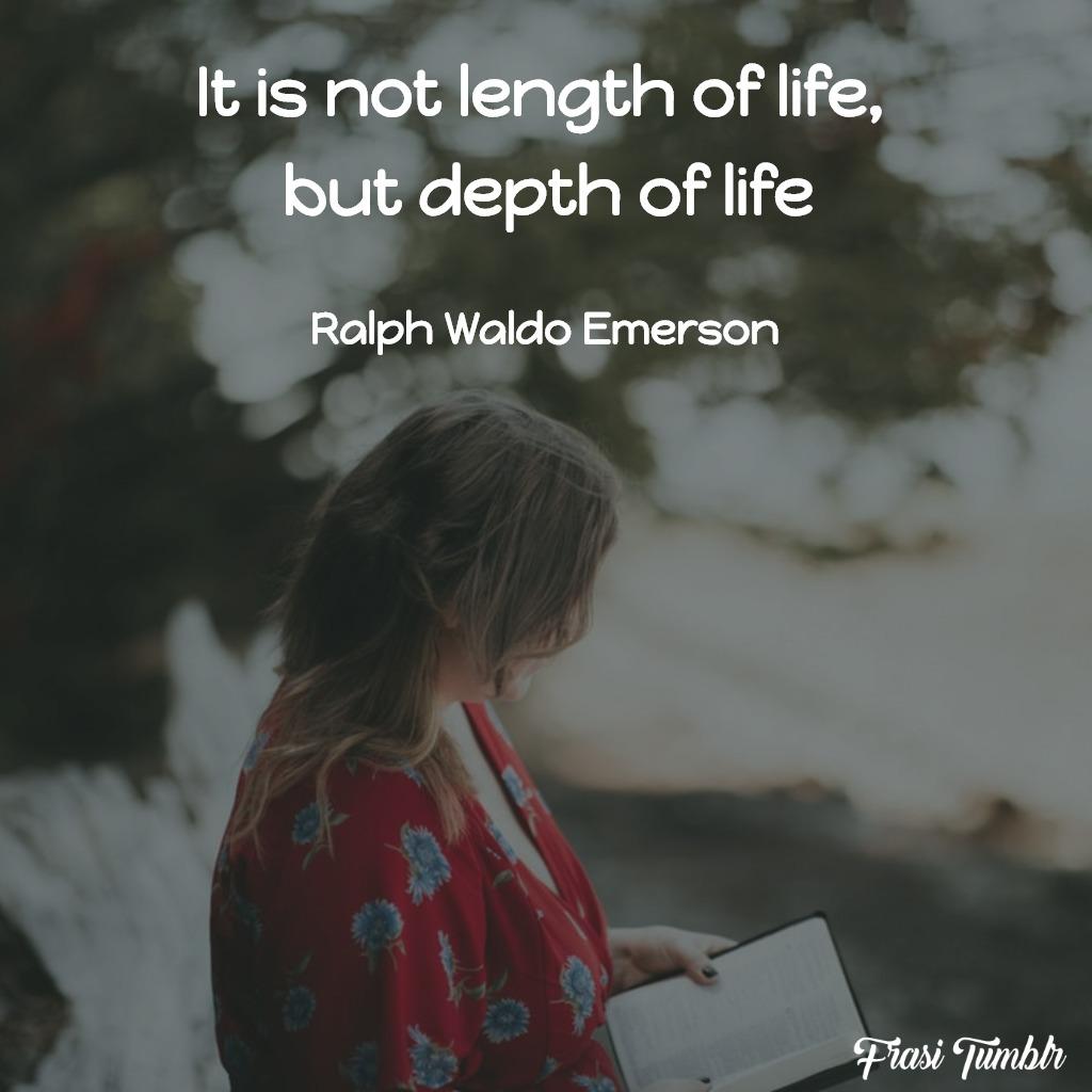 frasi-vita-inglese-profondità