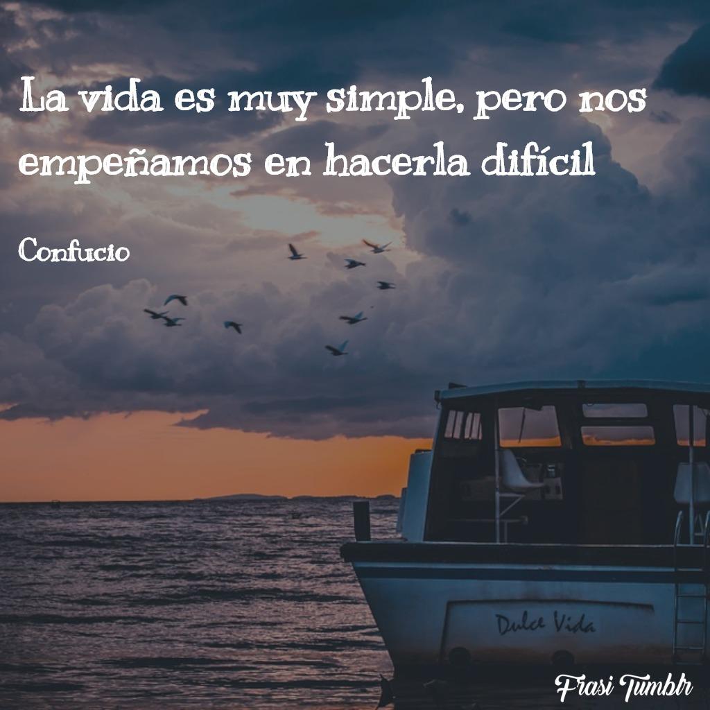 frasi-vita-spagnolo-difficoltà