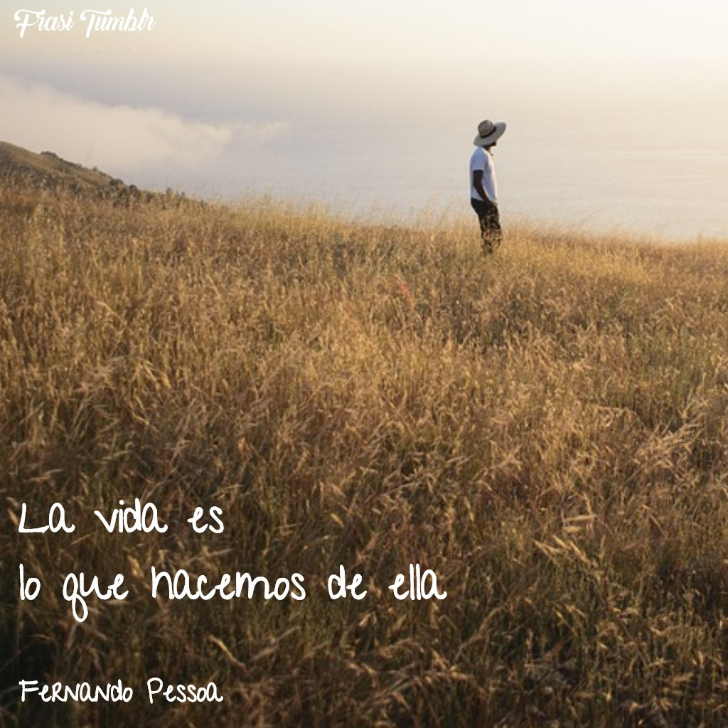 frasi-vita-spagnolo-fare